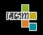 Logo-TSM_RGB-367x367